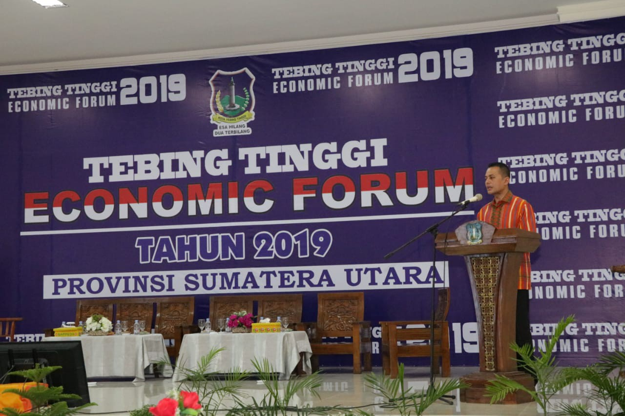 /photos/shares/berita_foto/2019/agustus/economicforum/WhatsApp Image 2019-08-06 at 12.35.06.jpeg