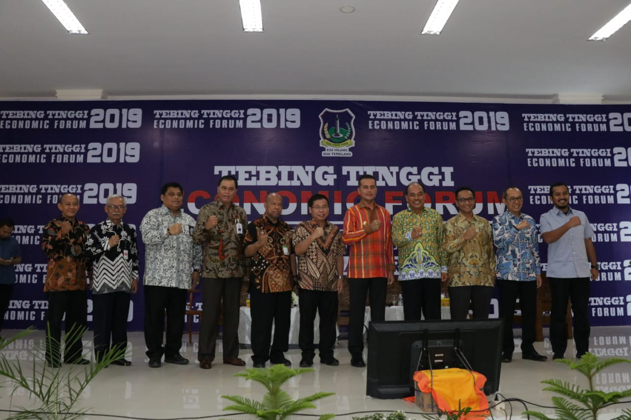 /photos/shares/berita_foto/2019/agustus/economicforum/WhatsApp Image 2019-08-06 at 12.35.14.jpeg