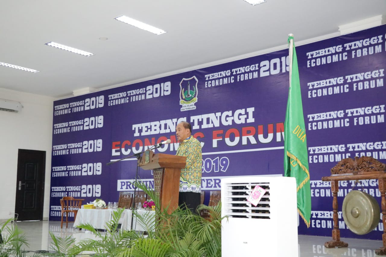 /photos/shares/berita_foto/2019/agustus/economicforum/WhatsApp Image 2019-08-06 at 12.35.23.jpeg