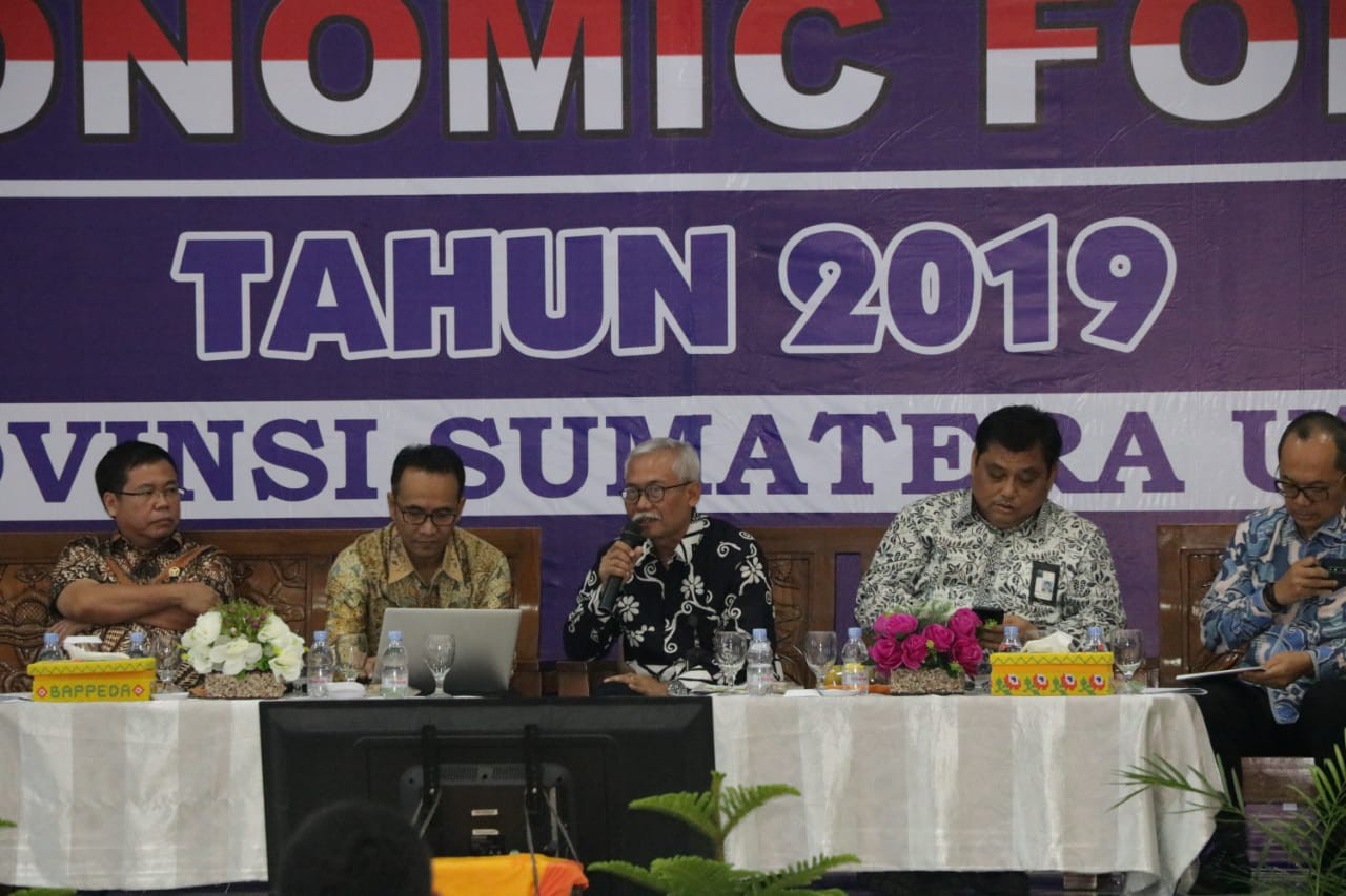 /photos/shares/berita_foto/2019/agustus/economicforum/WhatsApp Image 2019-08-06 at 12.35.27.jpeg