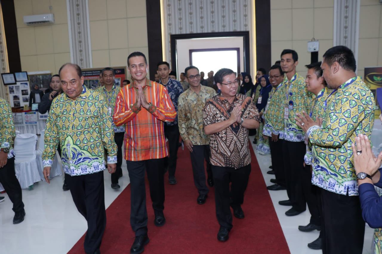 /photos/shares/berita_foto/2019/agustus/economicforum/WhatsApp Image 2019-08-06 at 12.35.33.jpeg