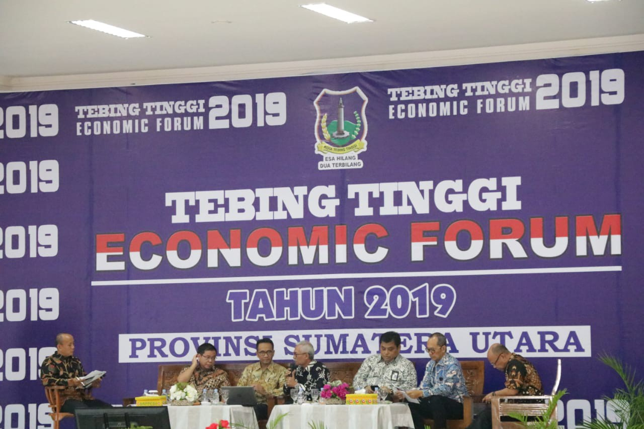 /photos/shares/berita_foto/2019/agustus/economicforum/WhatsApp Image 2019-08-06 at 12.35.42.jpeg