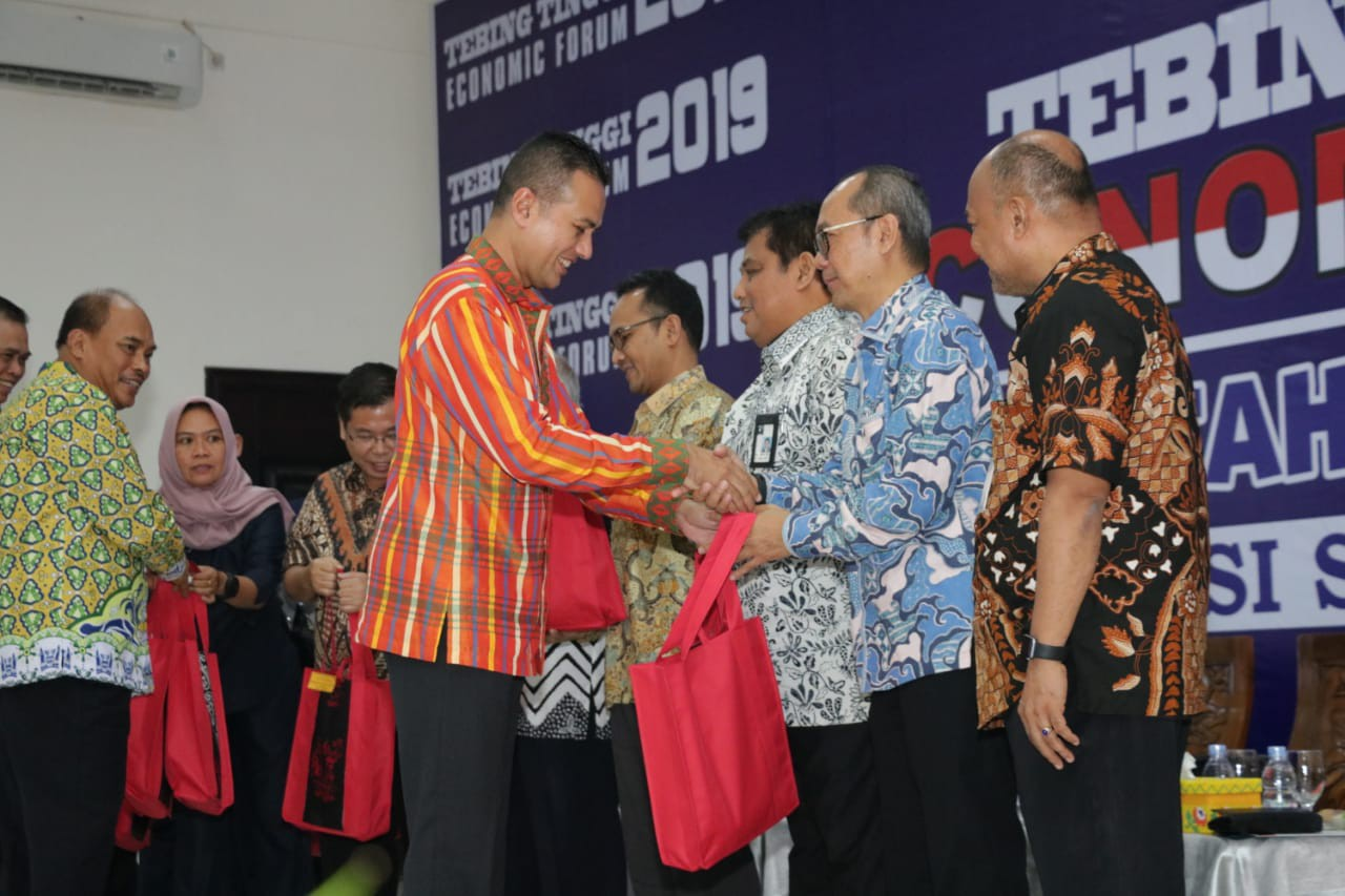 /photos/shares/berita_foto/2019/agustus/economicforum/WhatsApp Image 2019-08-06 at 12.35.56.jpeg