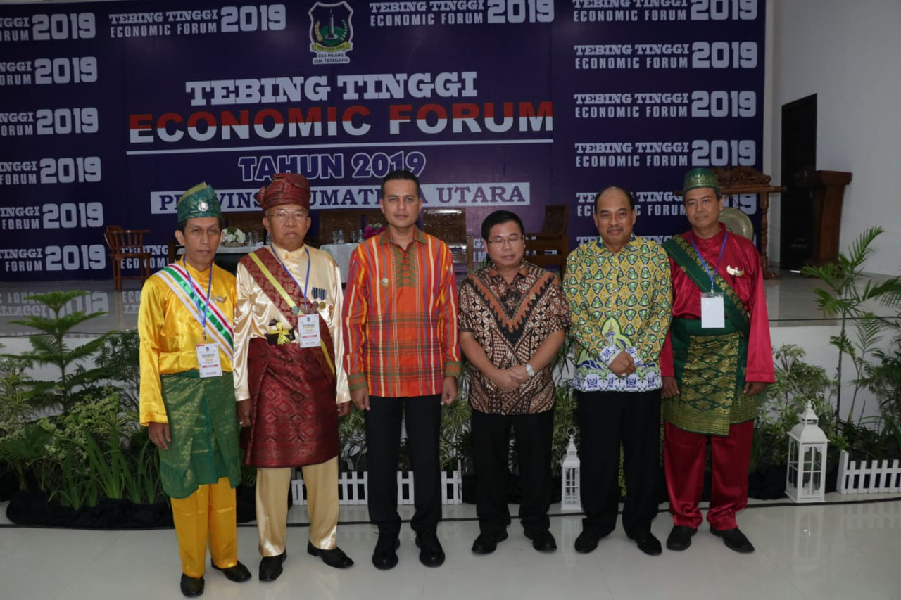 /photos/shares/berita_foto/2019/agustus/economicforum/WhatsApp Image 2019-08-06 at 12.36.18.jpeg