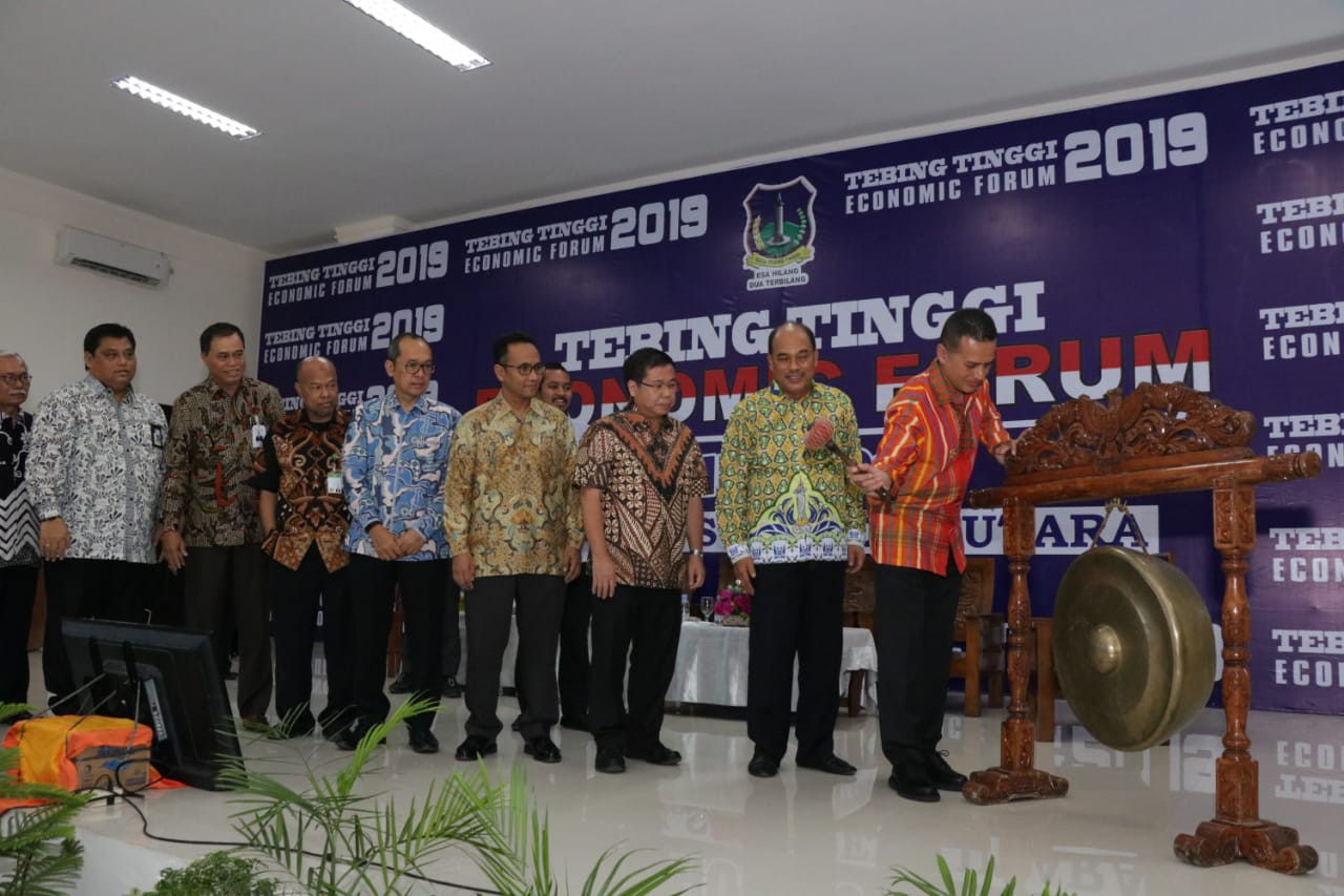 /photos/shares/berita_foto/2019/agustus/economicforum/WhatsApp Image 2019-08-06 at 12.36.38.jpeg